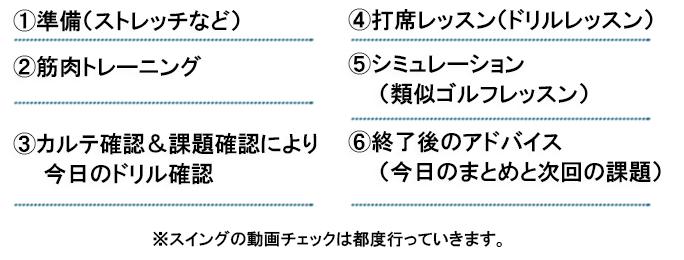 lesson-line-1-4